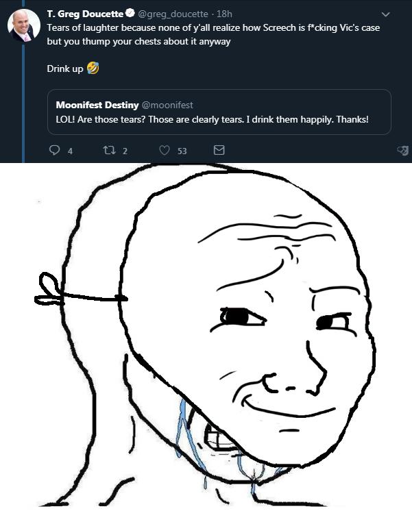 comical Wojak Feels Guy memes