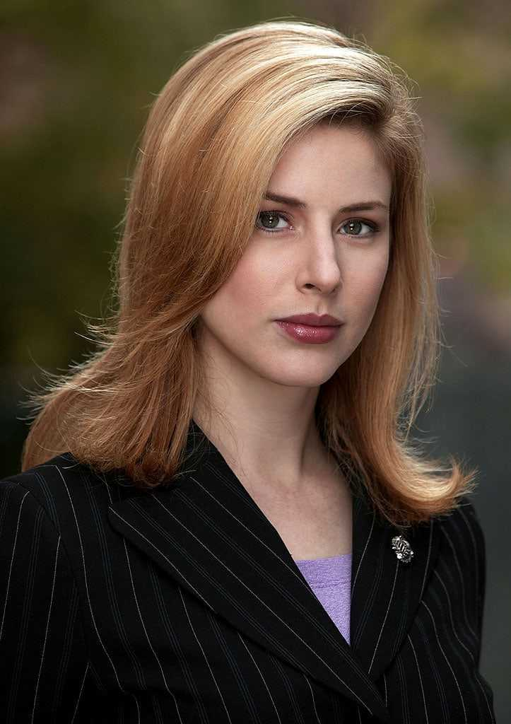diane neal awesome