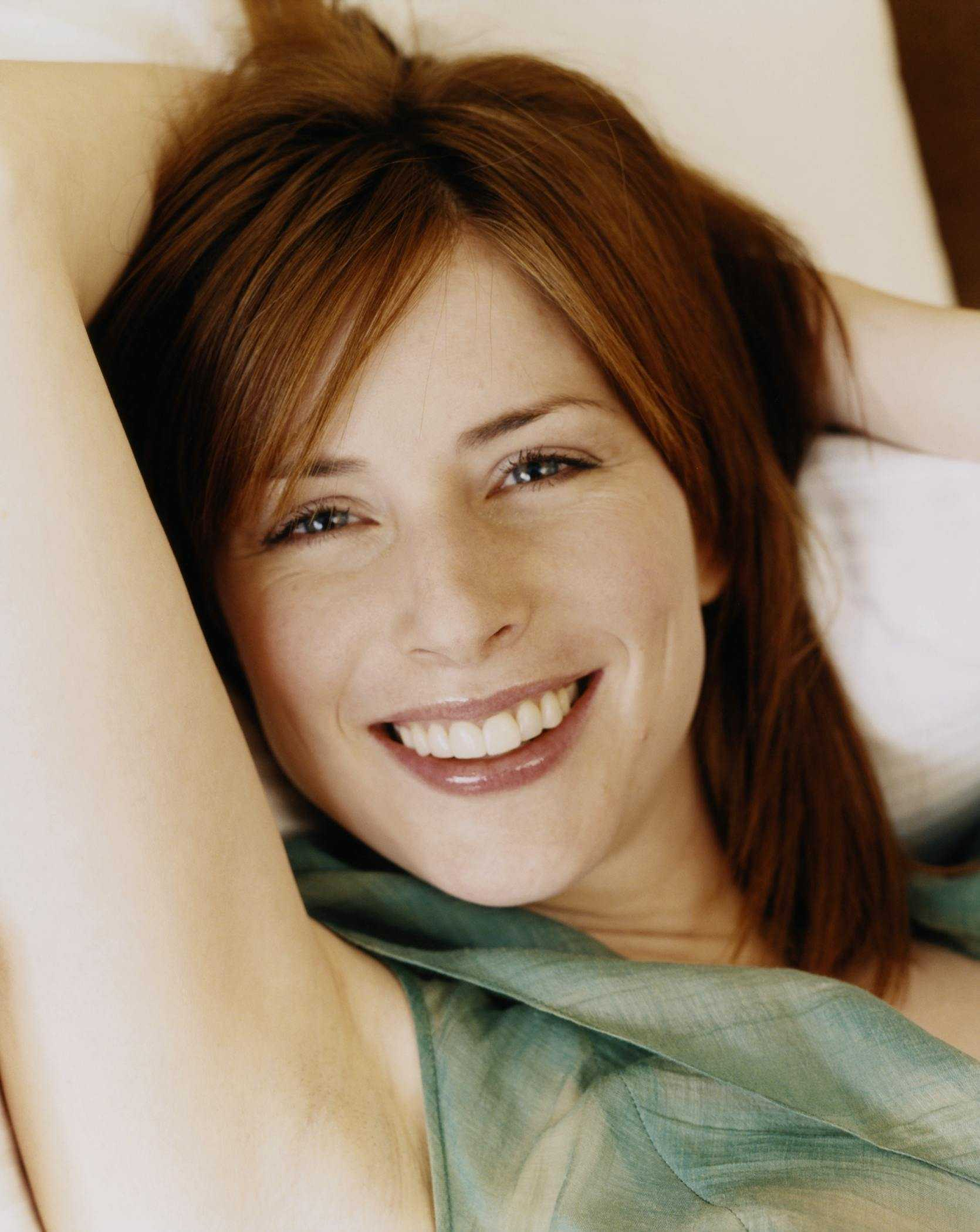 diane neal smile pictures