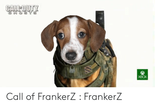 droll, FrankerZ memes