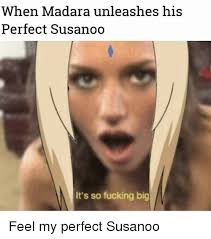 droll, It's So Fucking Big memes