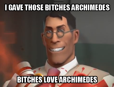entertaining Bitches Love Smiley Faces memes
