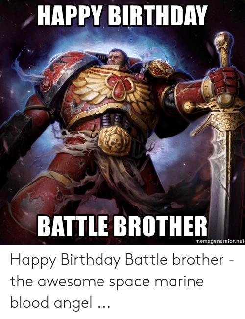 entertaining Brother Sharp memes