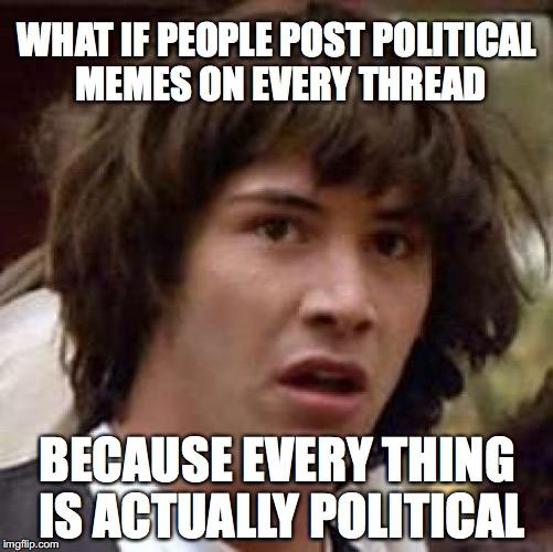 high-spirited INB4 memes