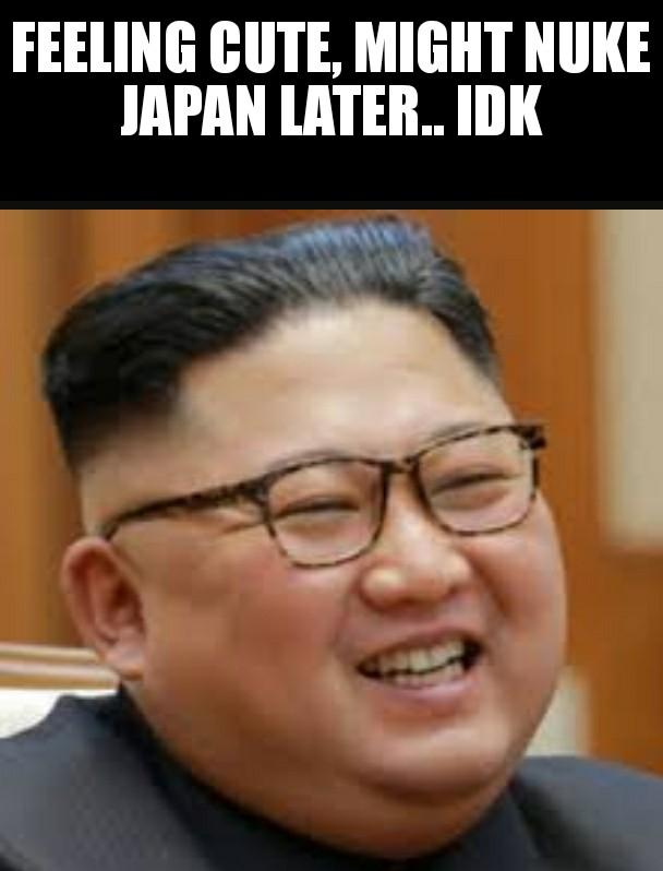 humorous Feeling Cute memes