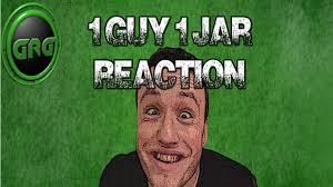 jolly 1 Guy 1 Jar memes