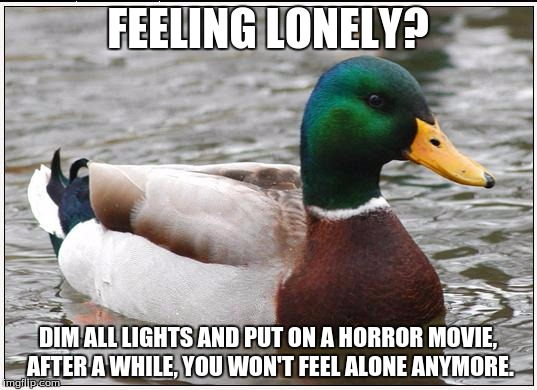 jolly Actual Advice Mallard memes