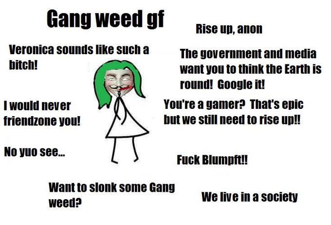 jolly Gamer Joker Gamers Rise Up memes