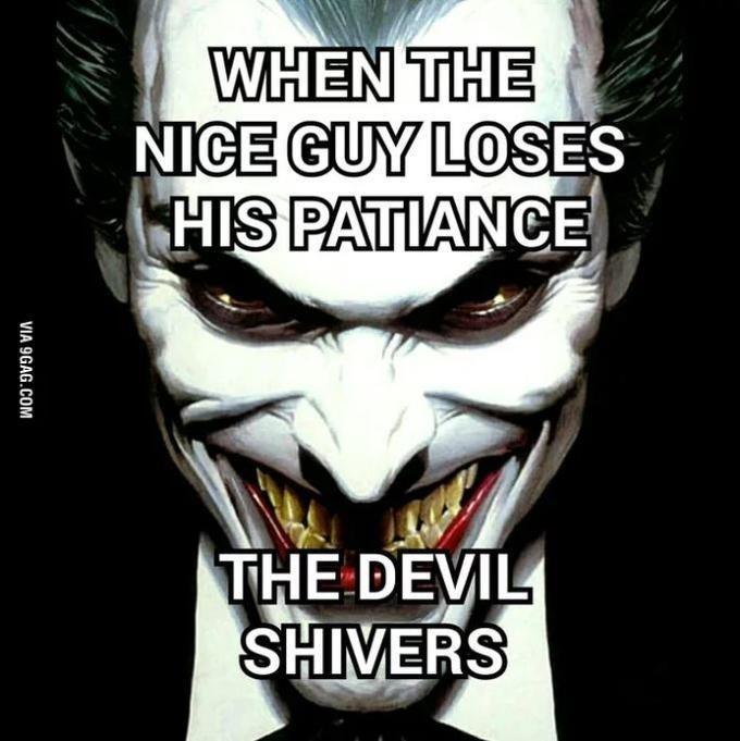 laughable Gamer Joker Gamers Rise Up memes