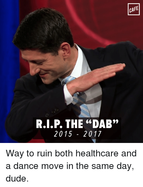 laughable The Dab memes