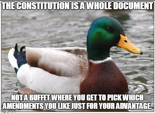 lively Actual Advice Mallard memes