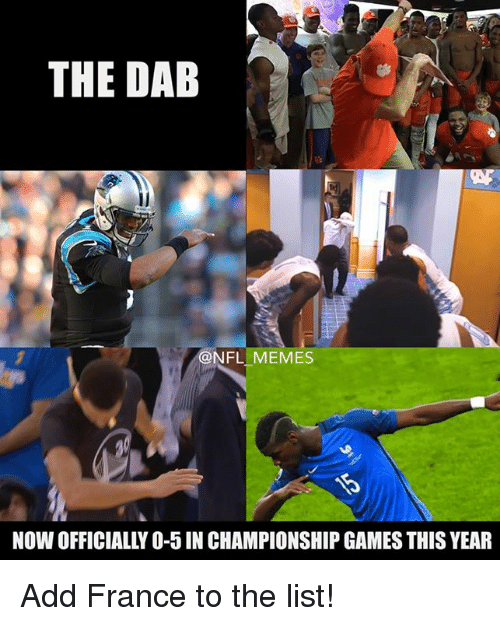 lively The Dab memes