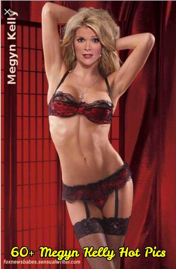 megyn-kelly-hot-bikini-pics