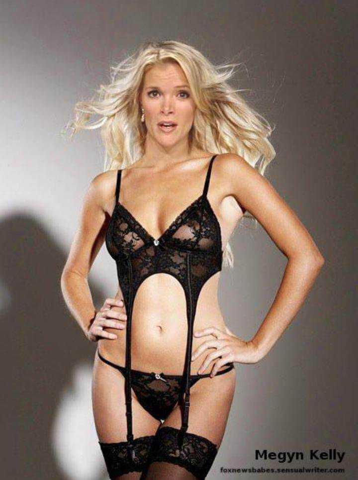 megyn-kelly-sexy-bikini-pic