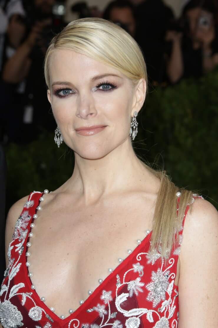 megyn-kelly-sexy-pictures-2