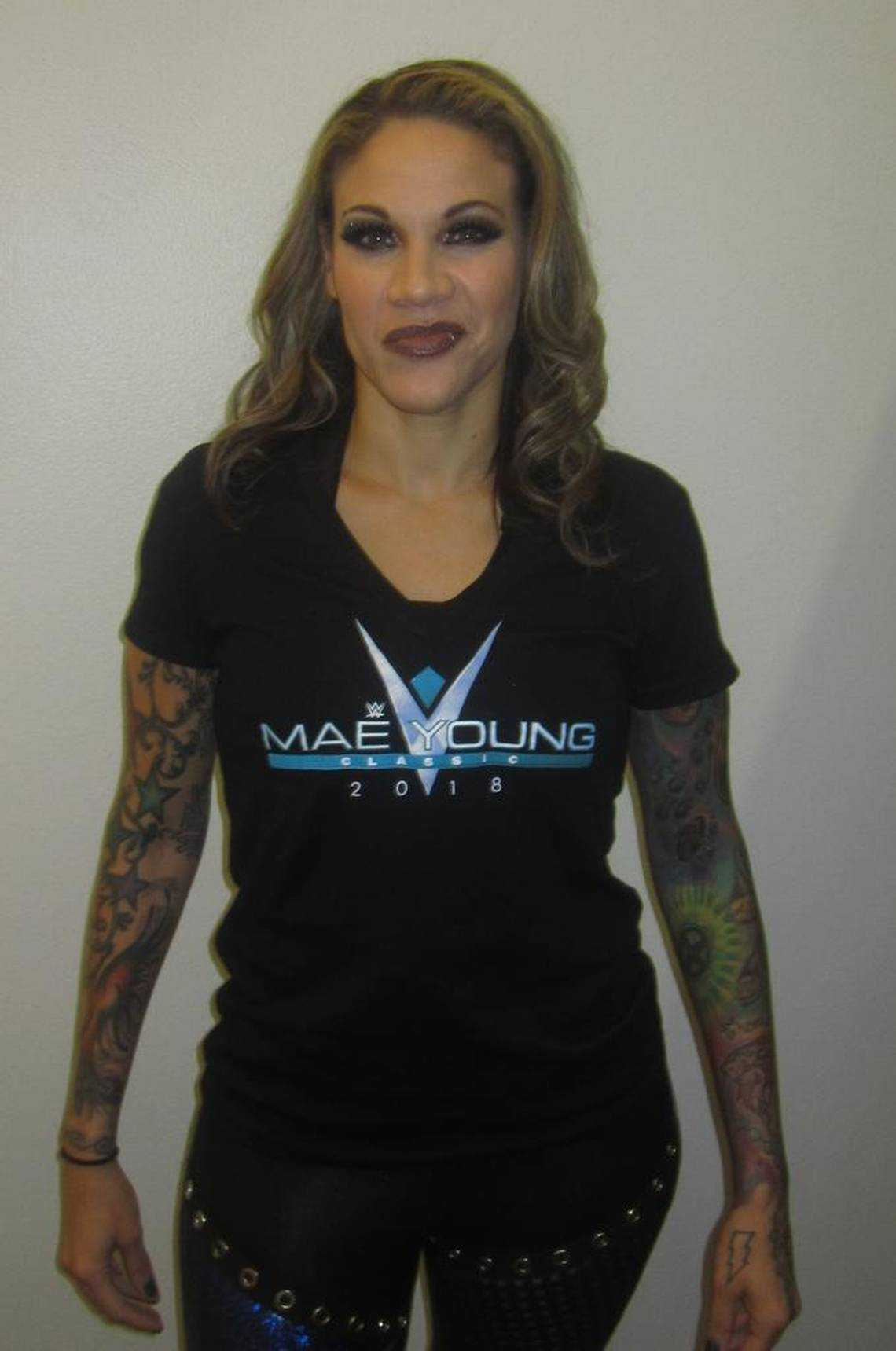 mercedes martinez angry face