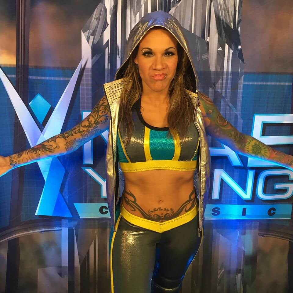 mercedes martinez too angry