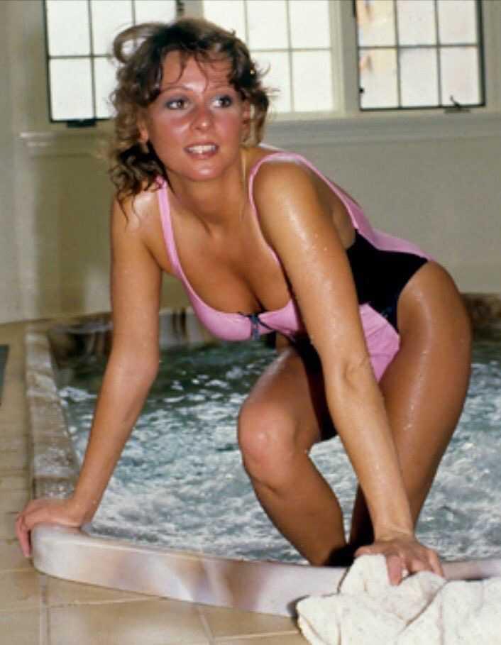miss elizabeth swimsuit
