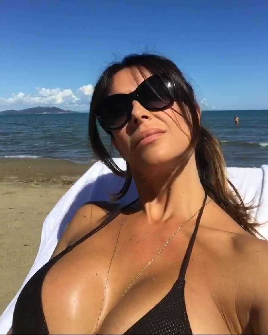 Hot porno Amy hathaway spank