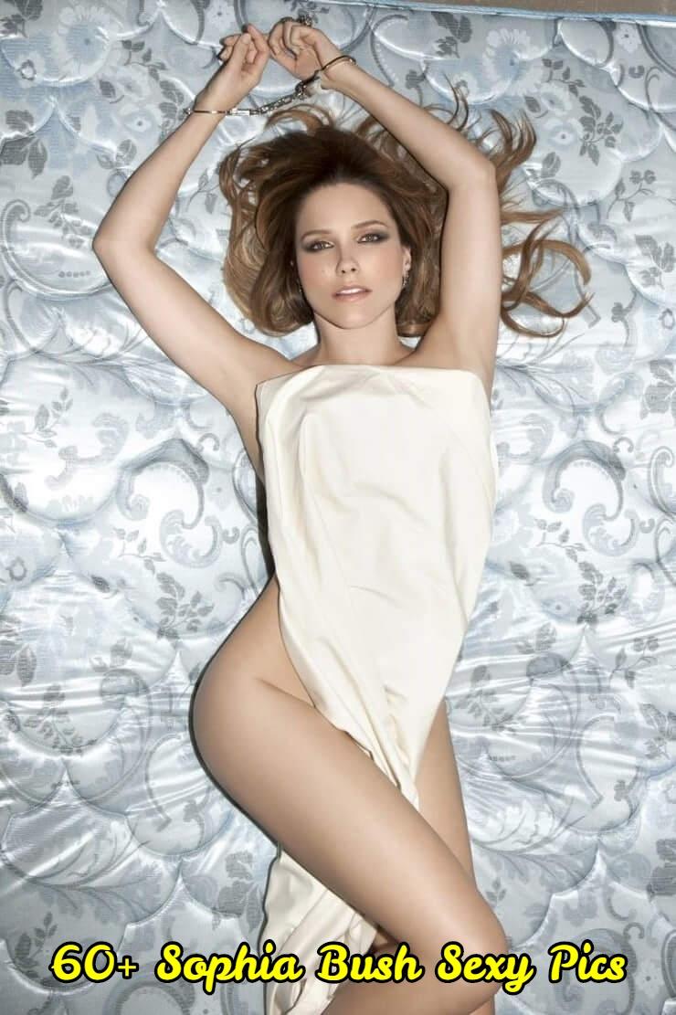 sophia-bush-hot-nude-pics (1)