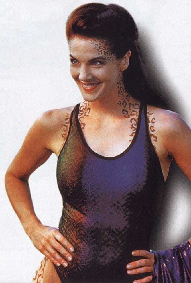 terry-farrell-awesome