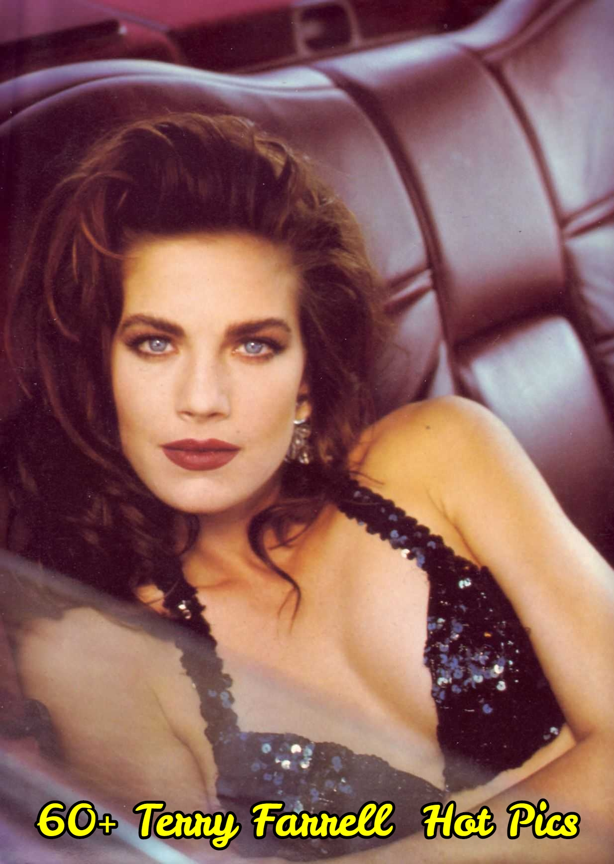 terry-farrell-cleavage