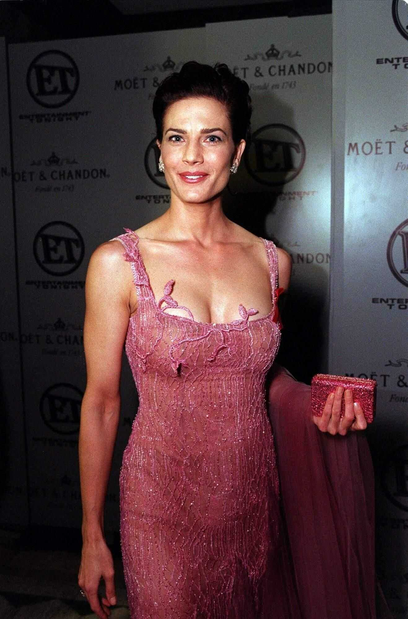 terry-farrell-great