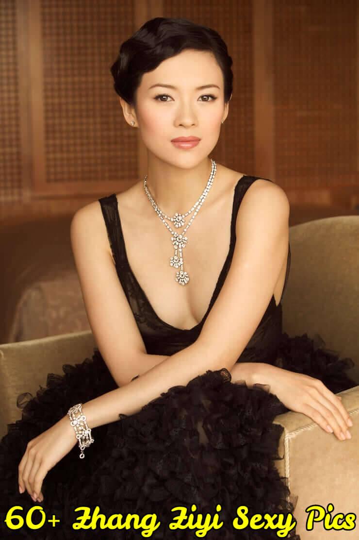 ziyi zhang sexy pics