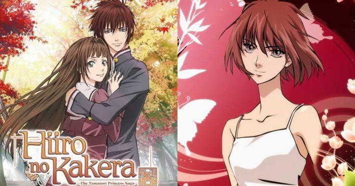 22 Best Reverse Harem Anime Of All Time