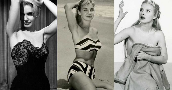 33 Joanne Woodward Sexy Pictures Which Make Certain To Grab Your Eye