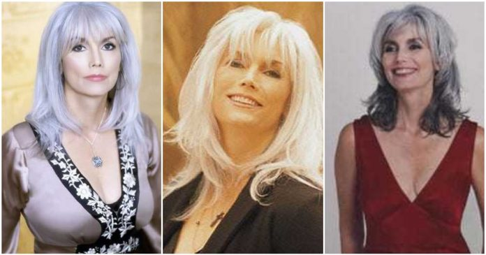 43 Emmylou Harris Sexy pictures Are Simply Excessively Enigmatic