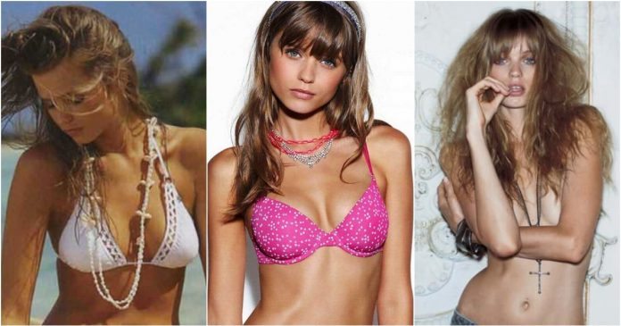 61 Abbey Lee Sexy Pictures Are Genuinely Spellbinding And Awesome