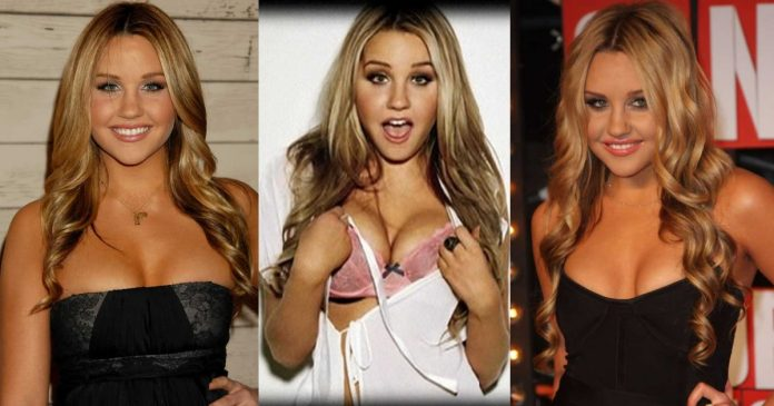 61 Amanda Bynes Sexy Pictures Will Leave You Flabbergasted By Her Hot Magnificence