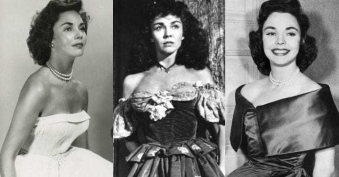 61 Jennifer Jones Sexy Pictures Will Leave You Stunned By Her Sexiness