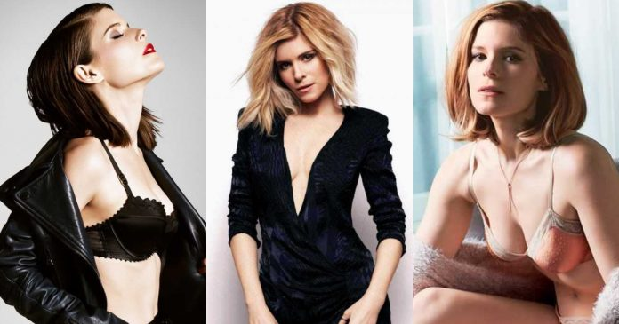 61 Kate Mara Sexy Pictures Demonstrate That She Is As Hot As Anyone Might Imagine