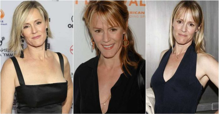 61 Mary Stuart Masterson Sexy Pictures Are Truly Entrancing And Wonderful