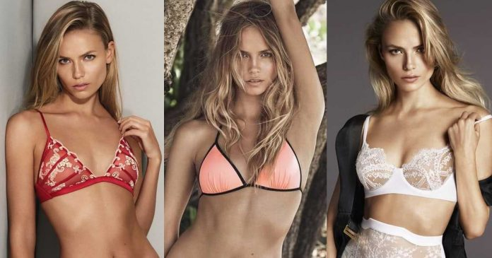 61 Natasha Poly Sexy Pictures Which Make Certain To Leave You Entranced