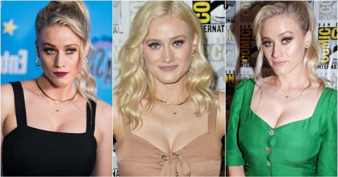 61 Olivia Taylor Dudley Sexy Pictures Are An Embodiment Of Greatness