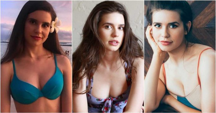 61 Philippa Coulthard Sexy Pictures Are Genuinely Spellbinding And Awesome