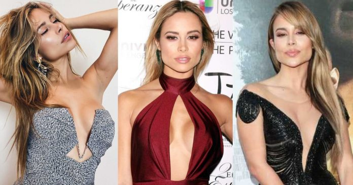 61 Zulay Henao Sexy Pictures That Will Make Your Heart Pound For Her