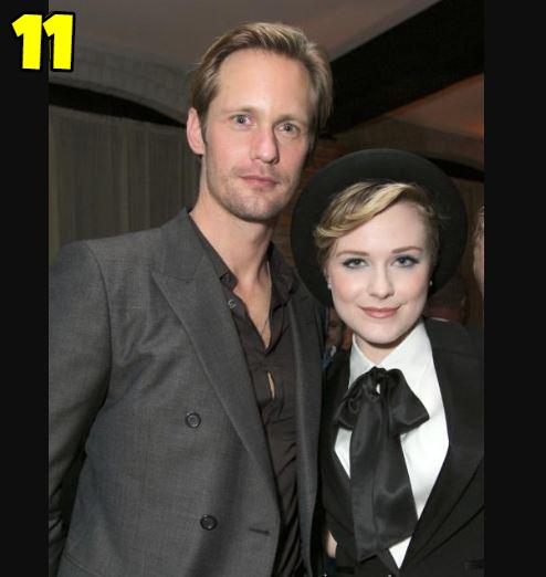Alexander-Skarsgard-and-Evan-Rachel-Wood