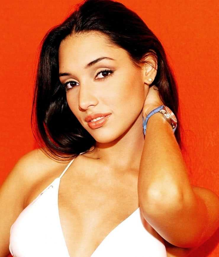 61 Amelia Vega Sexy Pictures That Are Basically Flawless - GEEKS ON COFFEE