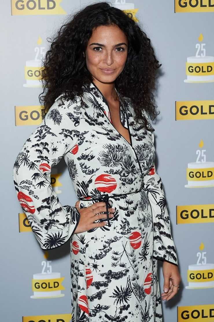61 Anna Shaffer Sexy Pictures Which Demonstrate She Is The Hottest Lady On Earth - GEEKS ON COFFEE