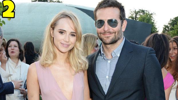 Bradley-Cooper-and-Suki-Waterhouse-Dating