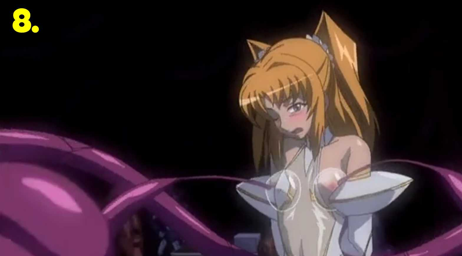 Cartoon-Hentai-Porn-Tentacle-And-Witches-2-Movie (1)