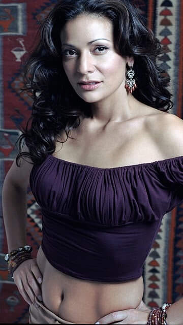 Constance-Marie-sexy-picture