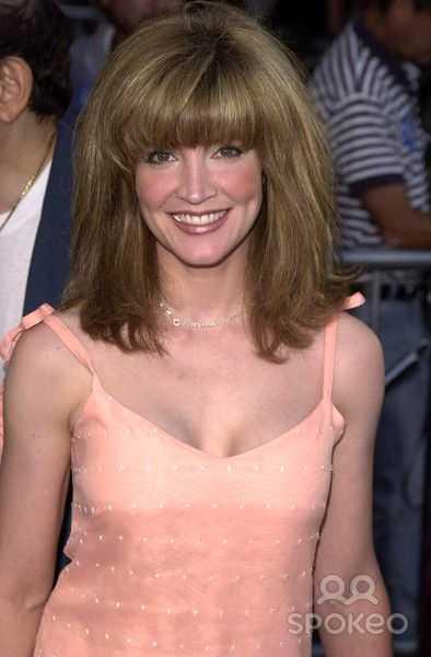 Crystal Bernard cleavage