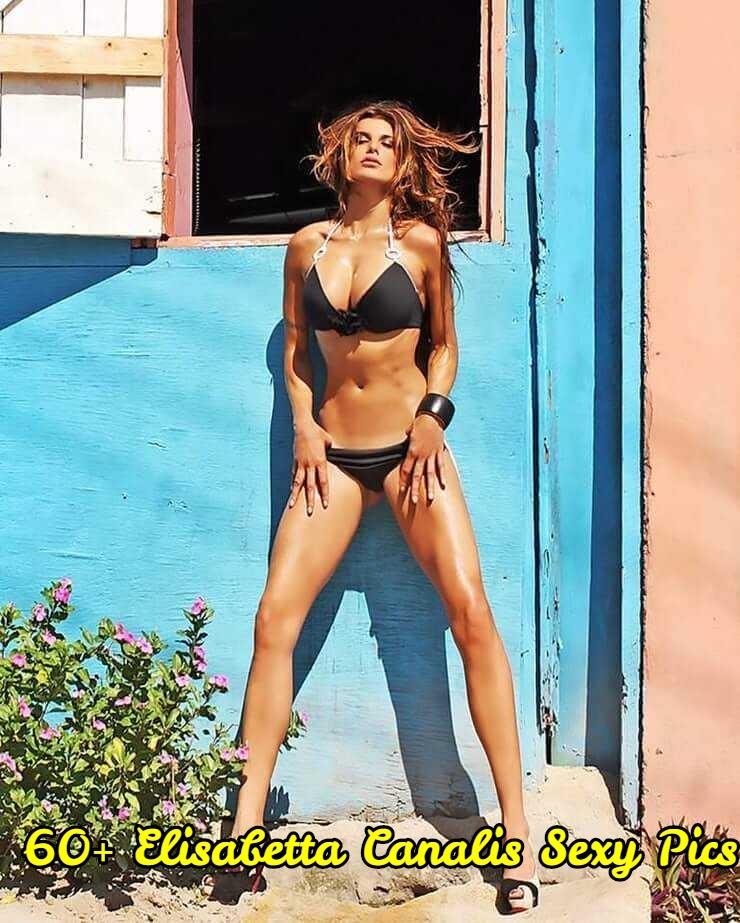 Elisabetta-Canalis-awesome
