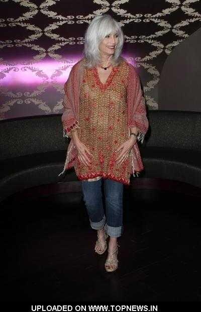 Emmylou Harris amazing