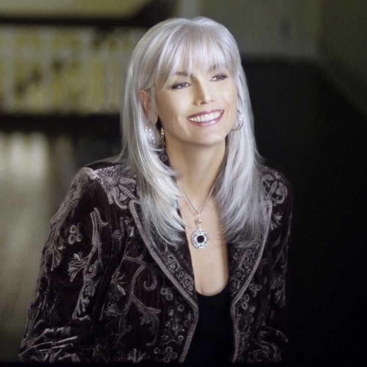 Emmylou Harris smile (2)